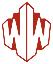 Logo Wolfgank Warkotz